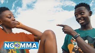 MCA TRICKY x  RUEBABY  -  REGE  OFFICIAL VIDEO( PARODY )