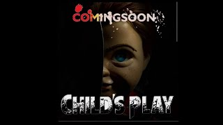 Download CHILD'S PLAY Official Trailer #2019 #Summer #Chucky #mybuddy Video