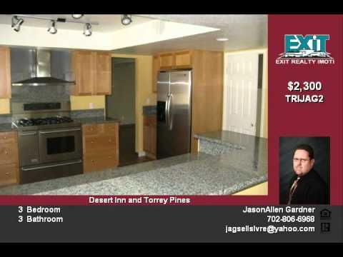 6548 Villa Bonita Rd Las Vegas NV