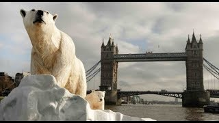 What Scientists Now Know About the Impending Mini Ice Age but Aren