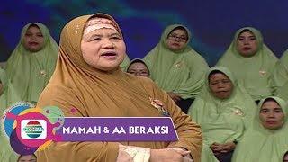 Mamah Dan Aa Beraksi - Sombong Tanda Tak Mampu