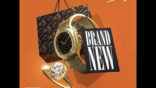 Six 3 - Brand New