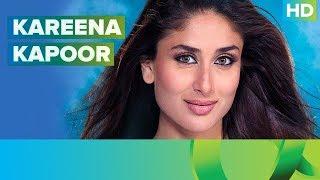 Happy Birthday Kareena Kapoor !