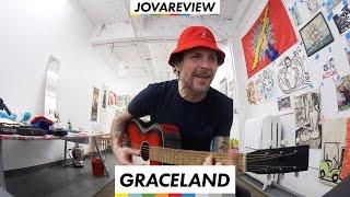 Graceland - Jovareview