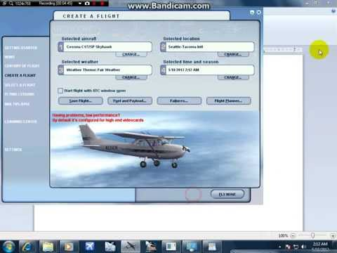 How to download fs2004 for free and crack