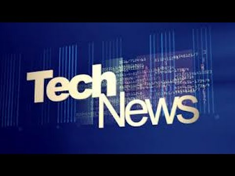 Today's News Apple Unlocks iPhone 5, T-Mobile to Start Selling iPhones Tech Phone News