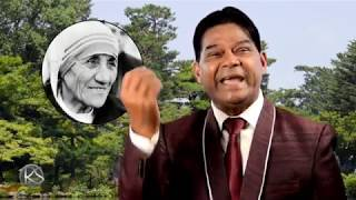 SANDHE by MARCUS VAZ  New Konkani song