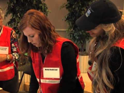 Alameda County POD Training: Leadership