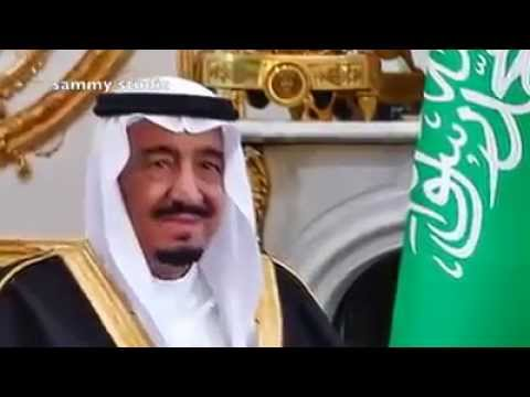 Xxx Mp4 Where Are The Arab Rulers Of The Tragedy Of Syrian Refugees 3gp Sex