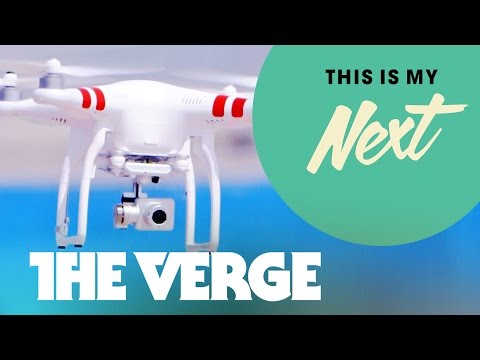 Xxx Mp4 Testing The Five Best Drones You Can Buy — This Is My Next 3gp Sex