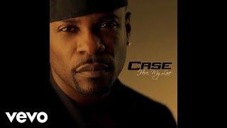Case - She's Gone