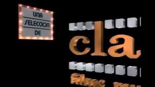 Clasa Films Logo