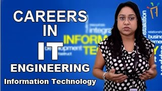 CAREERS IN IT-Information Technology,GATE,Software Jobs,MBA,MTech,campus placements,salary package