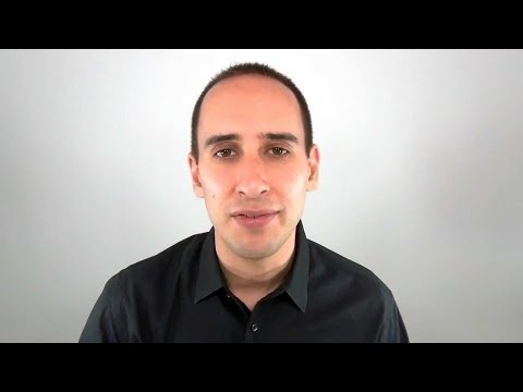 Payment Plan - How to handle people who demand payments - Ask Evan