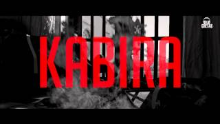 Dj Chetas - Kabira (Say Nothing) Remix (Exclusive Preview)