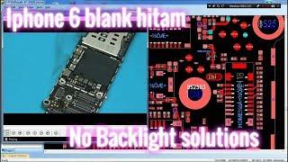 iPhone 6 Lcd Light Solution - PakVim net HD Vdieos Portal