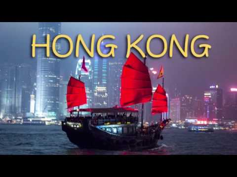 Bahasa hongkong terjemahkan bahasa indonesia 02#24 mei 17