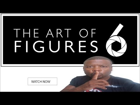 How I Created My First 6 Figures Month
