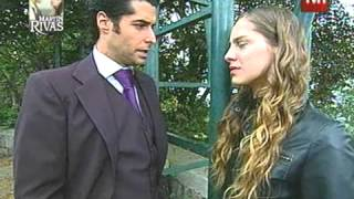 Complices - Capitulo 70 (Último Capitulo) - TVN