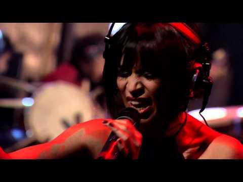 Mauje Naina - Clinton Cerejo feat Bianca Gomes, Shadab & Altamash, Coke Studio @ MTV Season 2