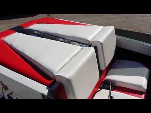 Lil Wake - Custom Fabricated Engine Cover & Sun Pad for the Jet Addictor