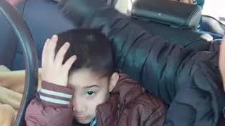 2018 Family Video