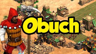 The Obuch