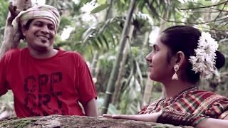 Konkani Song Justina Agostina- Robin Sequeira & Zeena Pereira (SOPHIA Album)