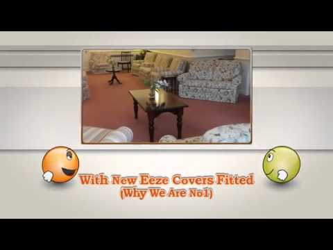 loose covers and sofa covers