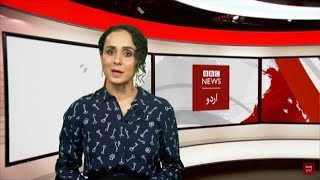 Sairbeen 26 Mar 2020 - Coronavirus toll rises in USA. The latest from Sindh. & WorkingFromHome tips