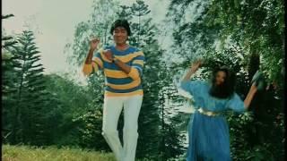 Dhoop Mein Nikla Na Karo Roop Ki Rani   -  Giraftaar - 1080p HD