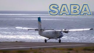MUST SEE! Airplane Takeoff with NO ROTATION on runway!