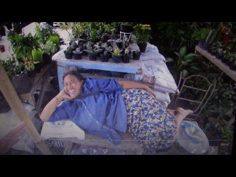 Trouble With U.S. Consulate/Bali Hotel Tour! - Philippines/Oz Fun