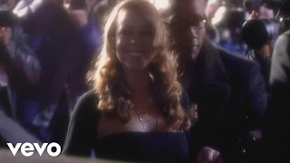 Mariah Carey - Japan / New York (from Around the World)