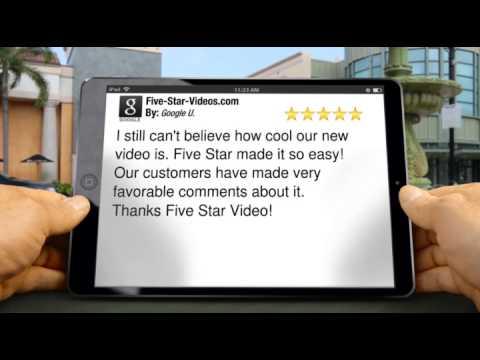 Xxx Mp4 Five Star Videos Com Haslett Exceptional 5 Star Review By Google U 3gp Sex