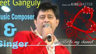 Jeet Ganguly new song 2018