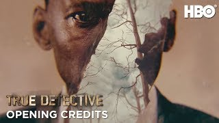Download True Detective | Season 3 Opening Credits | HBO Video