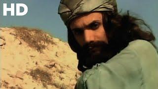 Faiq Ağayev - Dəşti (Official video)