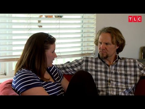 Big Changes This Season on Sister Wives | RETURNS Nov 27 at 8/7c