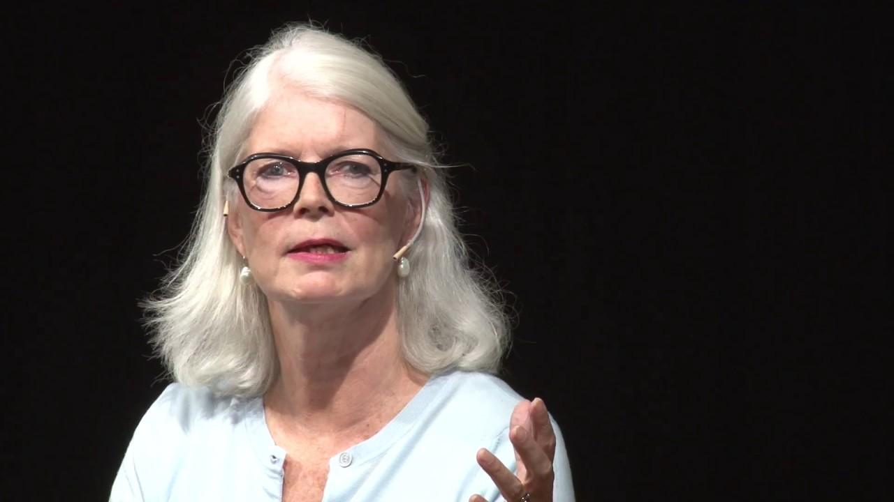 Insight into birth order effects can help even Hillary | Lisette Schuitemaker | TEDxFindhornSalon