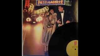 Patti Labelle  Love Bankrupt