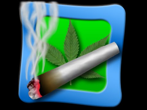 HOW TO DOWNLOAD AND INSTALL ROLL A JOINT FULL APK FOR ANDROID