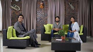 जातको प्रश्न | Laxmi Bardewa and Jiban Bhattarai in Jaatko Prashna with Rajesh Hamal | Episode 7