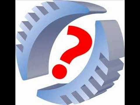 Help! New to contracting? All your questions answered?