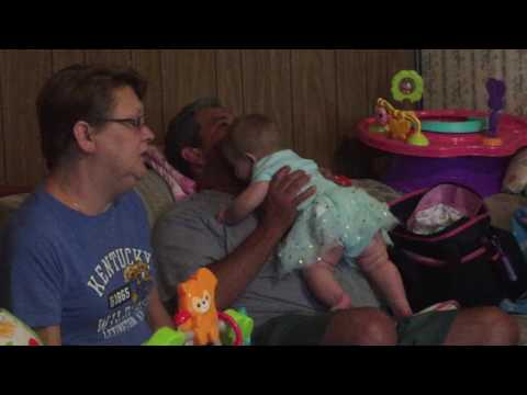 How Heroin Addiction Affects a Family