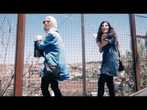 MY VILLAGE LIFE IN LEBANON