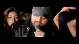 Tera Surroor - Remix Sameer Sam
