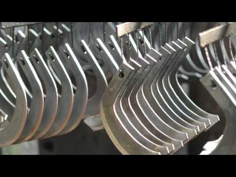 rotary blade, Rotary blades for tractors, tractors by Kukjedanjo