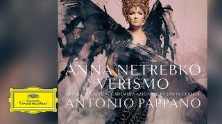 Andrea Chnier  Act 3 La Mamma Morta  Giordano