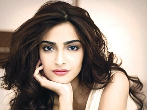 Sonam Kapoor Auditions For A Hollywood Movie | Bollywood News